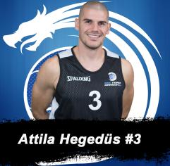 Attila Hegedüs