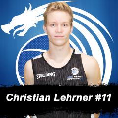 Christian Lehrner