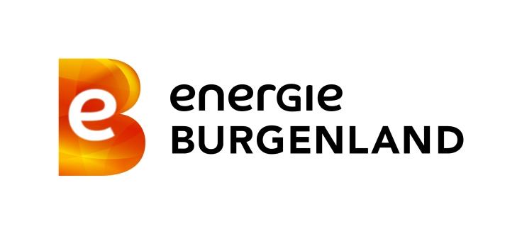 Energie_Burgenland_Logo