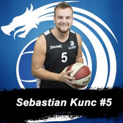 Sebastian Kunc