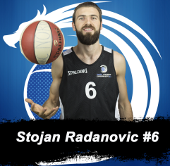 Stojan Radanovic