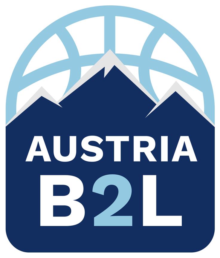 B2L Logo